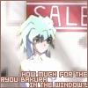 Ryou price
