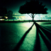 dreamforstars_ userpic