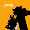 blue_aingeal: iCalvin