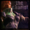 ffx - lucil as the chariot