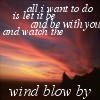 windblowby userpic