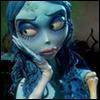 ohsnapkells userpic