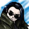 darkoctavius: smile