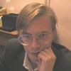 romeo_2000 userpic