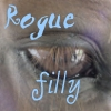 roguefilly userpic