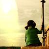 ksiunya userpic