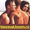 bman_kharkov userpic