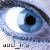 aud_iris userpic