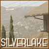 thesilverlake userpic