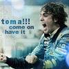 MH: Nano Brazil Toma!!!