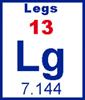 legsbebop userpic