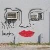 zomb13 userpic