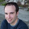 metamer userpic