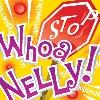 Whoa Nelly!