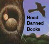 banned books by thespice