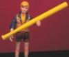yellowbatter userpic