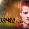 fred_bear: tough as nails