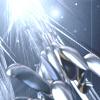 dianma userpic