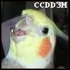 chicken_doodle userpic