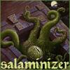 salaminizer userpic