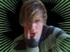 beastmachine userpic