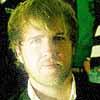thewakingmoment userpic
