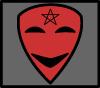corrupt_clown userpic