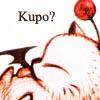 Tsaiko: question