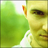 _sn0w userpic