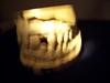 toothlesswonder userpic