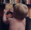 books, book, reading