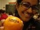 bigreesha userpic