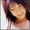 ainiyukimasu userpic