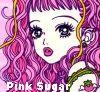 _pinksugar_ userpic