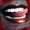 illicit_girl userpic