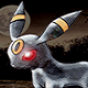 psiumbreon userpic