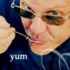 Alton - Yum