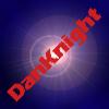 danknight userpic