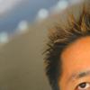 kungfuspecial userpic