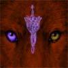 siarwenevenstar userpic