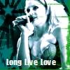 candgirl userpic
