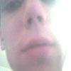 acenregalia userpic