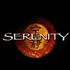 Firefly, Serenity