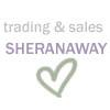 sheranaway userpic
