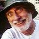 spike1972 userpic