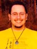 jasondrake userpic
