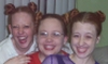 The Trista - With The Trista's Sisters.