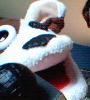 tunafluff userpic
