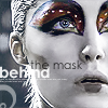 Виталька: mask
