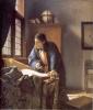 L'asino volante: studiando